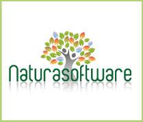 naturasw-off